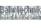 Bahntechnik Logo